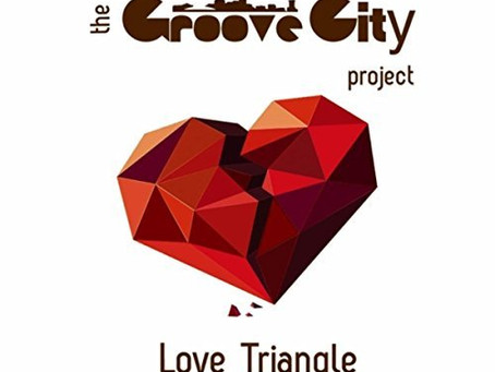 Groove City Project