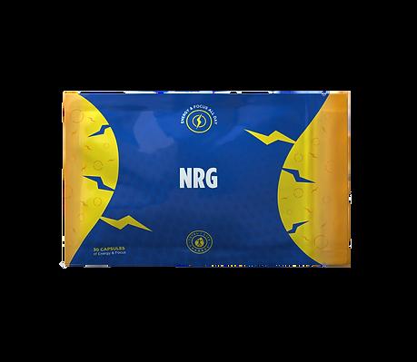 tlc-nrg-cart-1200x1044.png