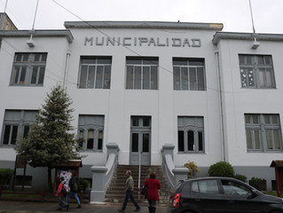 Municipio aprobó listado que favorece a entidades religiosas con fondos para sus proyectos
