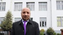 """Aldo Pinuer y retiro de 10%: """"estoy en conversaciones con las aseguradoras a fin de entregar los esp"""