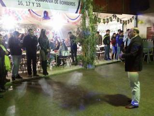 Concejo determinó horario de apertura y cierre en festejos de Fiestas Patrias para este año