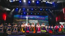 Grupo Alerzal, Chile Criollo y Combo Chabela se presentarán en el 20° Festival Alerce Milenario
