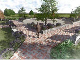 Municipio fomentará la participación ciudadana con tres proyectos enfocados a áreas verdes