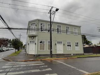 Departamento de Salud Municipal y Farmacia Comunitaria se trasladan a nuevas oficinas