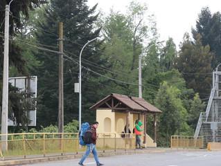 Concejo aprueba aporte Municipal que permitirá habilitar cuatro nuevas cámaras de seguridad
