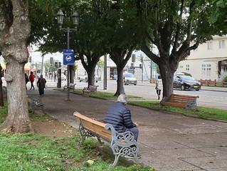Alcaldesa (S) solicita levantar Cuarentena por bajo número de casos en la comuna