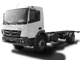 Concejo aprobó compra de camión-aljibe con fondos Municipales