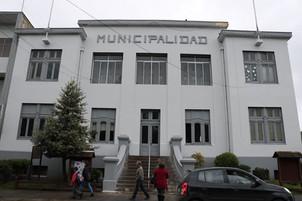Se da a conocer listado de beneficiarios de Beca Municipal de Enseñanza Superior