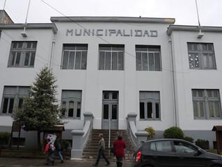 Desde mañana se abrirá proceso de postulación a Beca Municipal