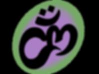 Carla Collins CM logo.png