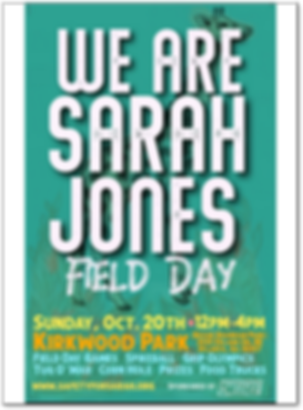 SJ Field Day Banner 2019.png