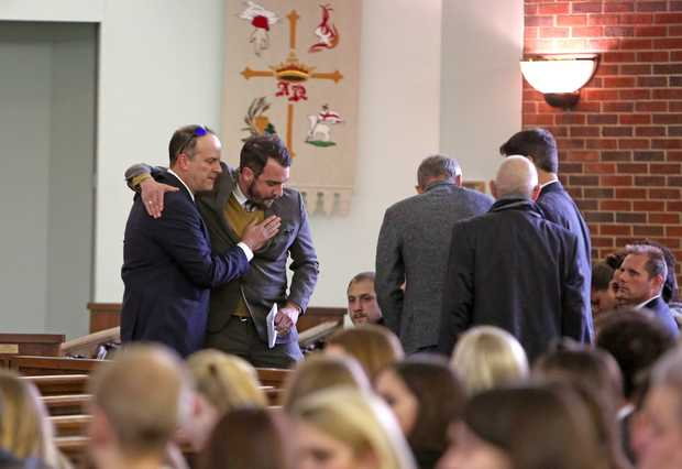 Church Service 3.jpg