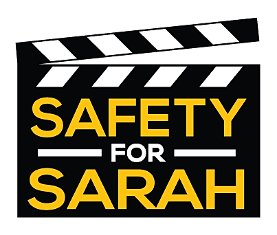 safety for sarah