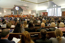Church Service overview.jpg