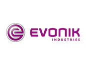 Evonik-logo-and-wordmark.png