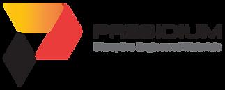 Presidium_logo_red_w_tag.png
