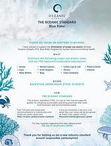 oceanicglobal.png