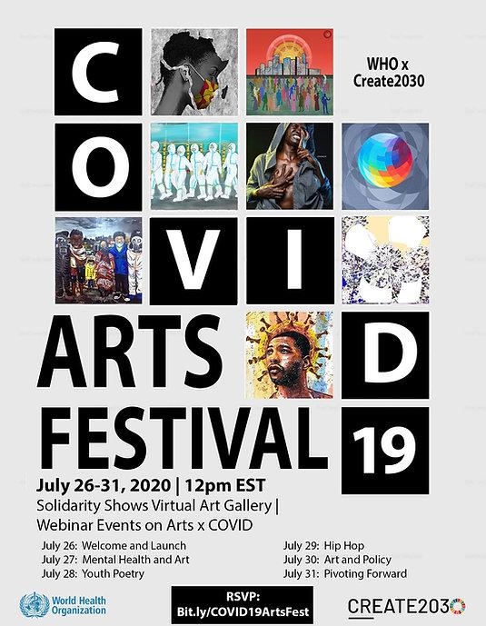 COVID19 Arts Festival Flier.jpg