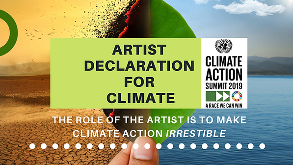 Why engage artists in climate action_ (3