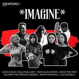 IMAGINE FINAL COVER.jfif