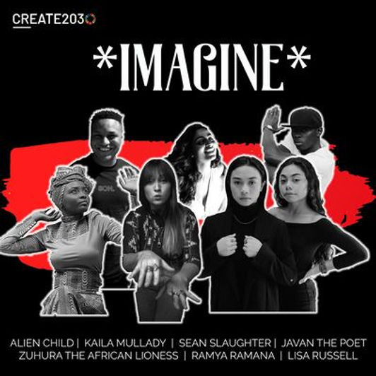 IMAGINE FINAL COVER.jfif