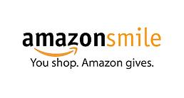 Amazon Smile.png