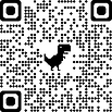 qrcode_www.tpvautomoveis.pt.png