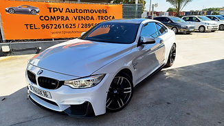 BMW M4 (1).jpg