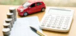 financiamento-carro.jpg
