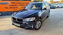 BMW X5 25D (1).jpg