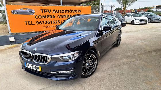 BMW 520d 190 cv (1).jpg