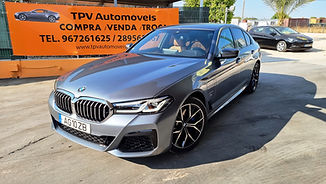 BMW 520 E (1).jpg