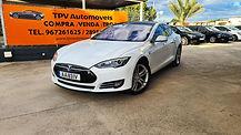 Tesla Model S 85 (1).jpg