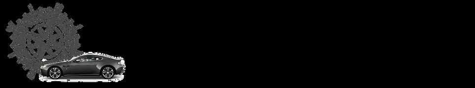 tpvautomoveis