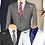 Thumbnail: Slim Fit Suit