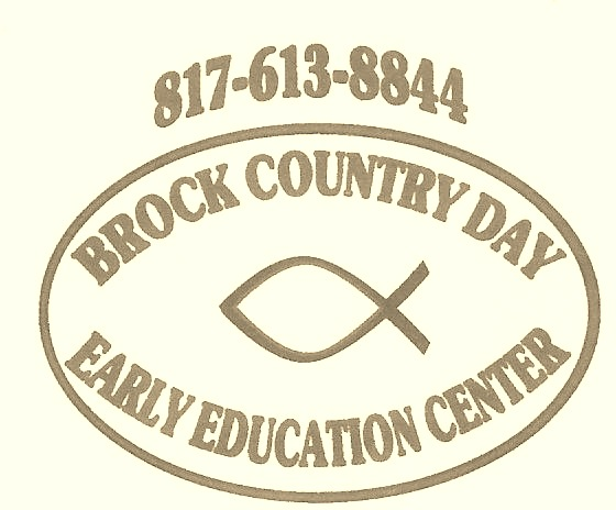 bcd logo.jpg 2013-10-15-23:30:2