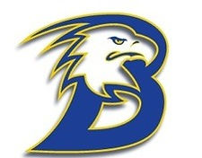 Brock Eagles B Logo - current_edited.jpg