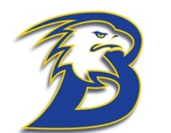 Brock Eagles B Logo - current.jpg