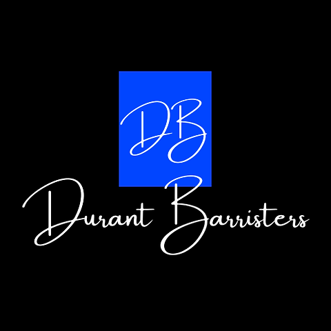 Durant Barristers Logo.png