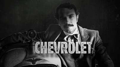 hero_CHEVROLET_v1_422-example.mov