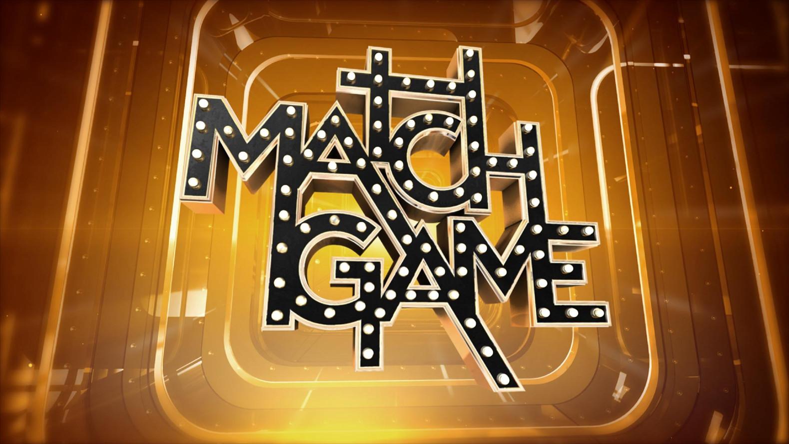 match_logo.jpg