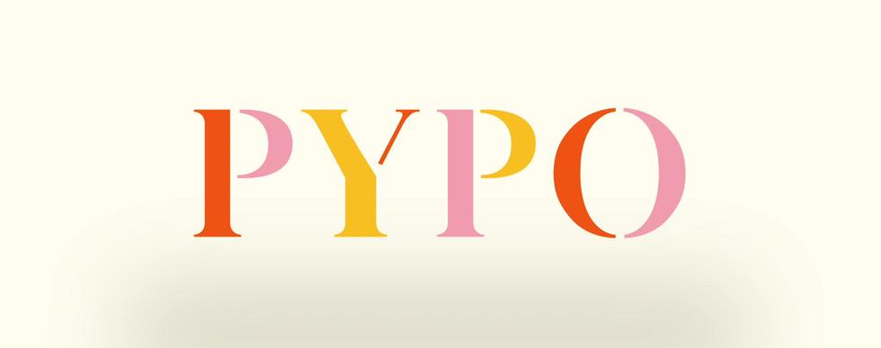pypo_logo_anim_B_1080-Apple ProRes 422-e