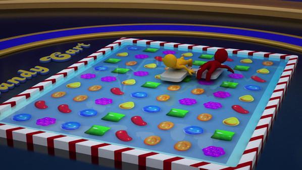 CC_GAME_ANIM_Candy_Cart_v6_FINAL_HD.mp4