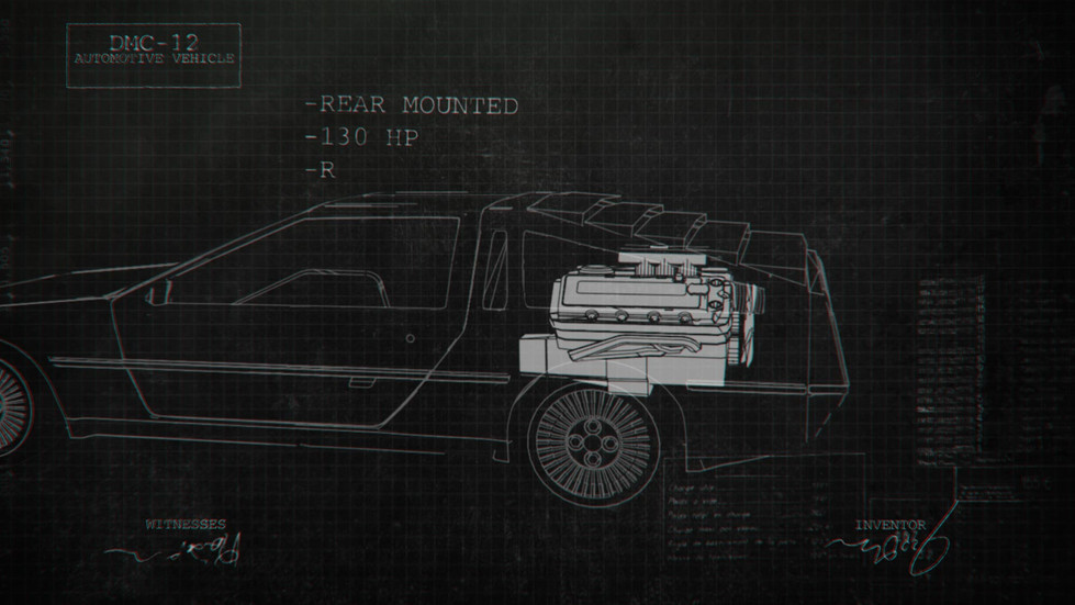 cars_diagram_delorean.jpg