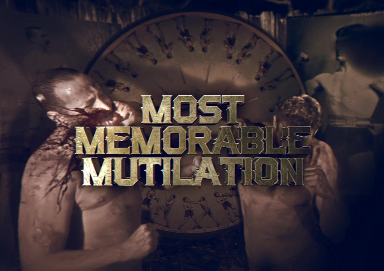 header_mutilation_A.mp4