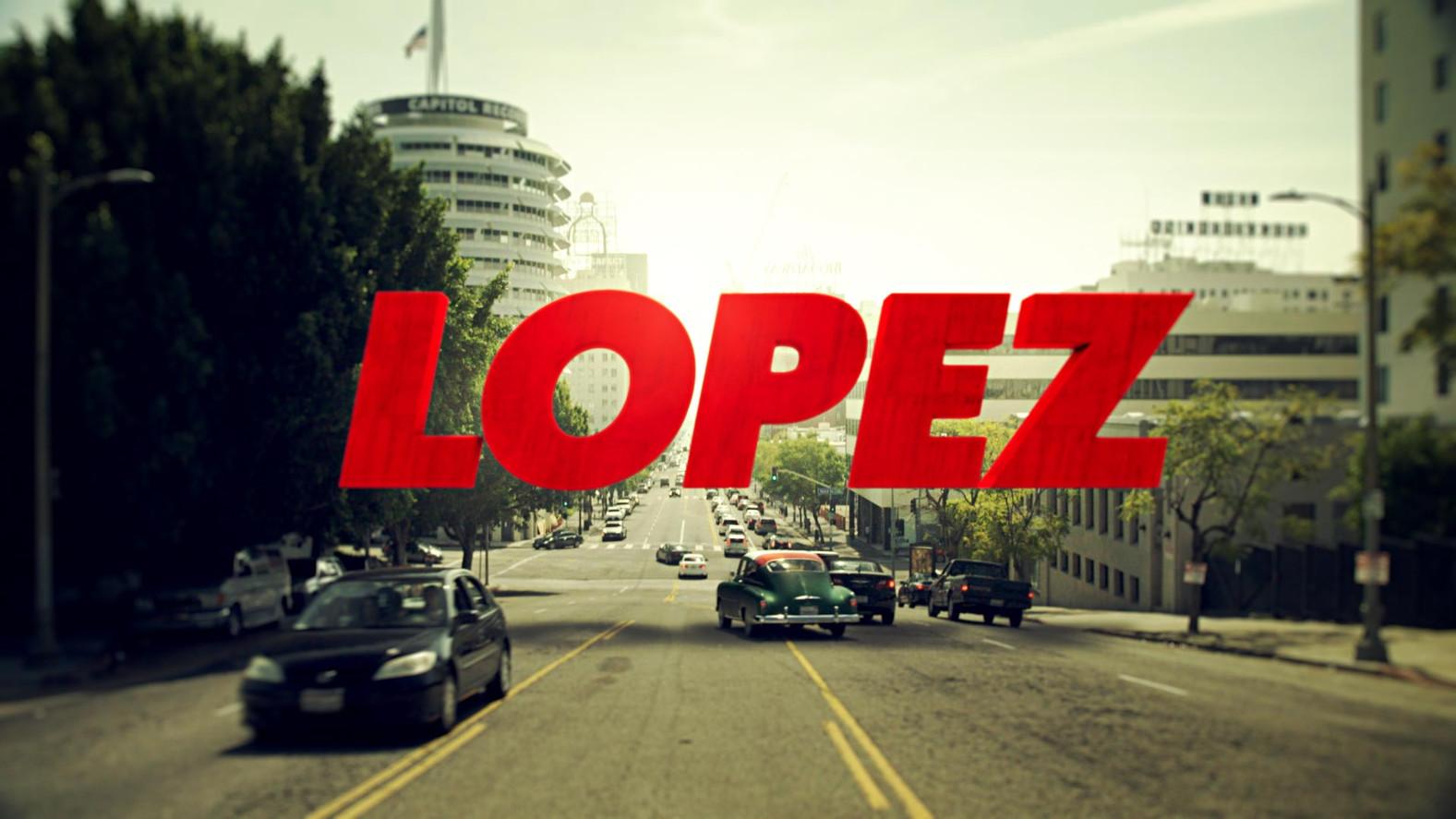 lopez6.jpg