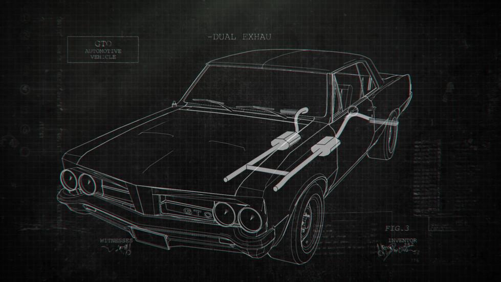 cars_diagram_gto_toip.jpg