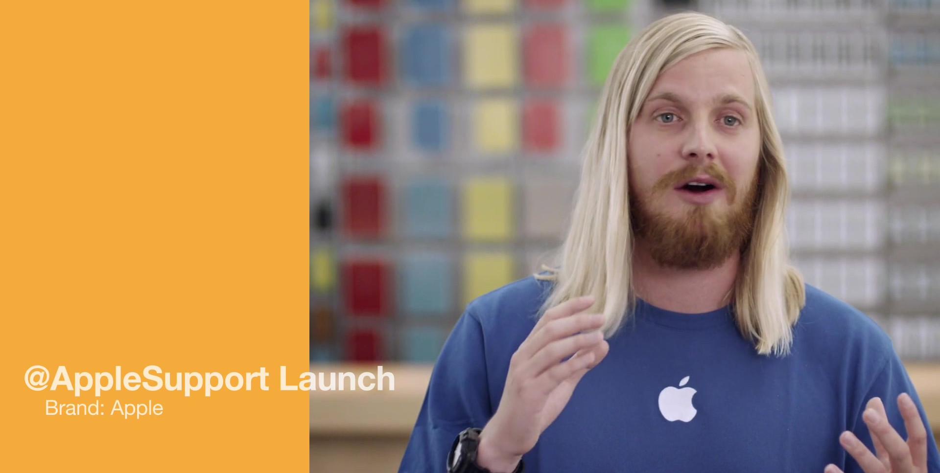 customer_text1_apple_v_422-example.mov