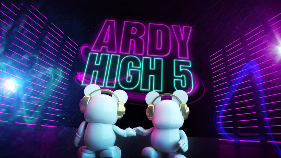 ardy_high5_loop_v2-example.mov