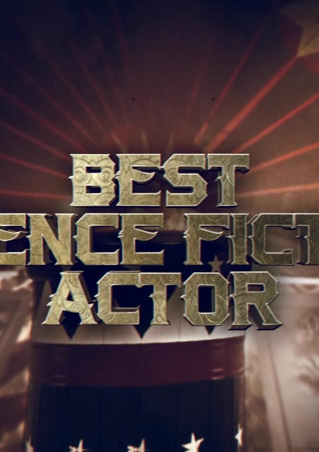 header_sci_actor_A.mp4